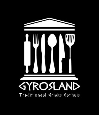 GyrosLand By Zampoukas