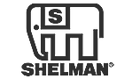 Shelman_logo