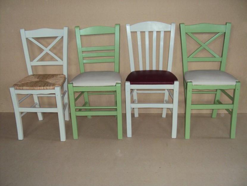 Οι Επαγγελματικές Ξύλινες Παραδοσιακές Καρέκλες από 15,5€ , Καρέκλες Καφενείου, Ταβέρνας, Εστιατορίου, Καφετέριας, Cafe Bar είναι κατασκευασμένες από Ελληνική Οξιά Ξηραντηρίου, size (42x38x87) .