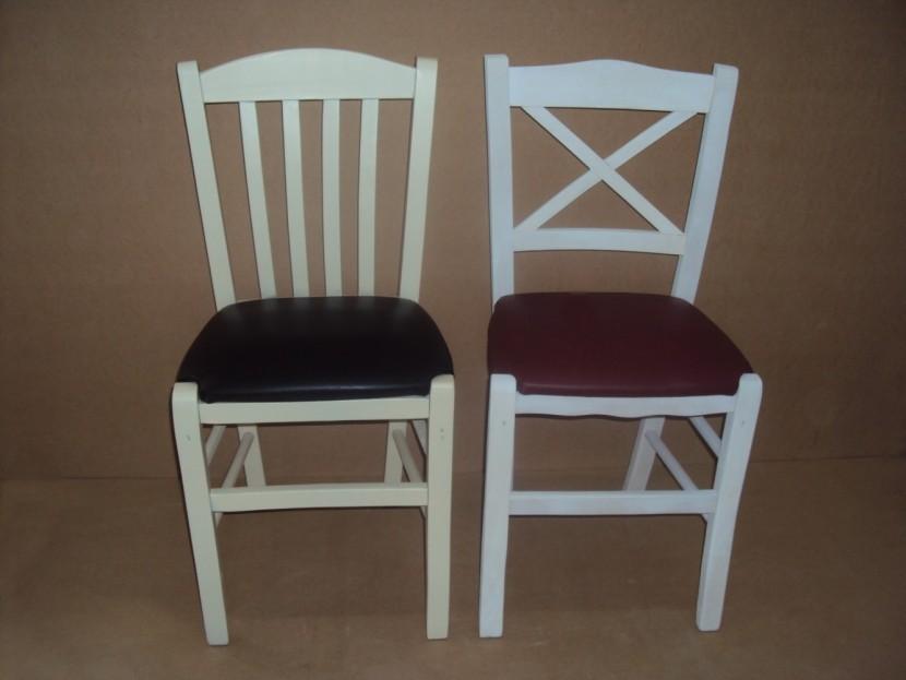 Η Επαγγελματική Παραδοσιακή Ξύλινη Καρέκλα Ίμβρος από 19€ ,Καρέκλα Καφενείου, Ταβέρνας, Εστιατορίου, Καφετέριας, Cafe Bar είναι κατασκευασμένη από Ελληνική Οξιά Ξηραντηρίου, (size 42x38x87)