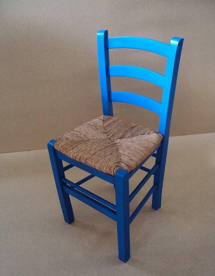 Η Επαγγελματική Παραδοσιακή Ξύλινη Καρέκλα Σίφνος από 16€ ,Καρέκλα Καφενείου, Ταβέρνας, Εστιατορίου, Καφετέριας, Cafe Bar είναι κατασκευασμένη από Ελληνική Οξιά Ξηραντηρίου, size (42x38x87) .