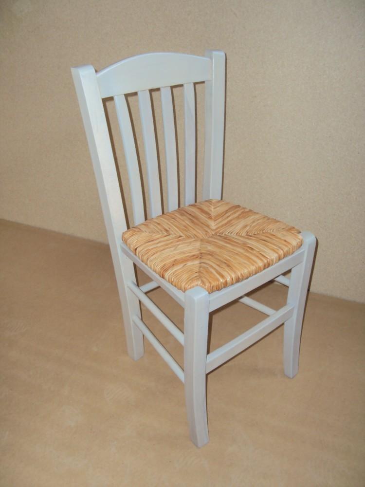 Επαγγελματική Ξύλινη Παραδοσιακή Καρέκλα Ίμβρος από 19€ , Καρέκλα Καφενείου, Ταβέρνας, Εστιατορίου, Καφετέριας, Cafe Bar, (size 42x38x87)