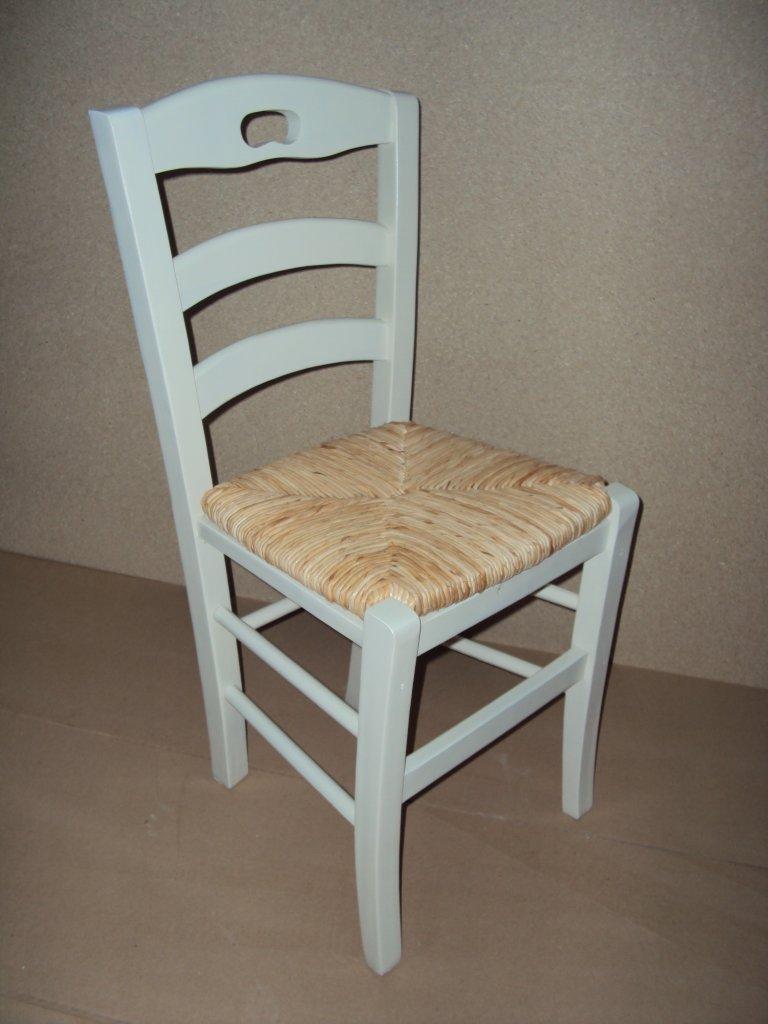 Καρέκλα Μήλος Καφενείου Εστιατορίου Ταβέρνας (38Χ42Χ87) από 19€