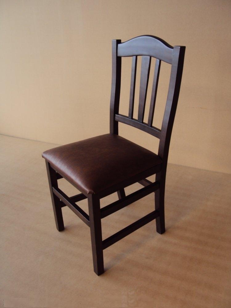Επαγγελματική Παραδοσιακή Ξύλινη Καρέκλα Αρχόντισσα από 37€ή Ξύλινη Καρέκλα Αρχόντισσα από 37€ , Καρέκλα Καφενείου, Ταβέρνας, Εστιατορίου, Καφετέριας, Cafe Bar είναι κατασκευασμένη από Ελληνική Οξιά Ξηραντηρίου, size (43x43x95) .