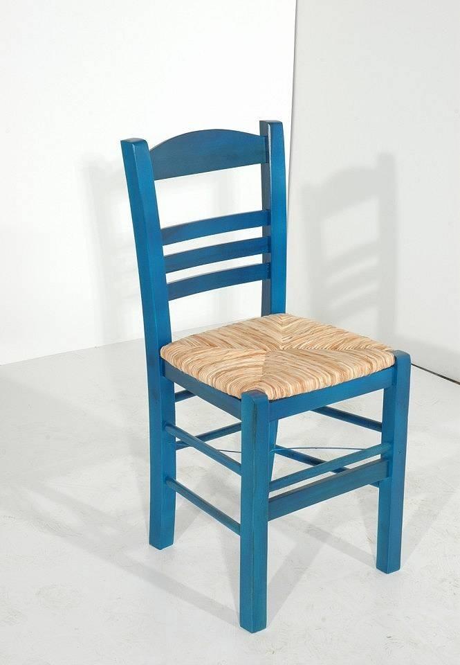 Καρέκλα Επιλοχίας | Καρέκλα Καφενείου - Καρέκλα Εστιατορίου - Καρέκλα Oυζερί - Καρέκλα Ταβέρνας - Καρέκλα Καφετέριας από 17€ size (42x38x87) .