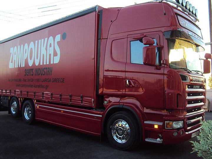Zampoukas-Delivery-Truck